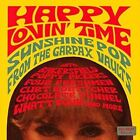 Happy Lovin' Time: Sunshine Pop from the Garpax Vaults by Various Artists (CD, Jul-2015, Big Beat)