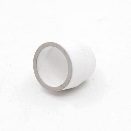 Miller 125070 125069 125071 Plasma Electrode Tip Shield for OTC APT3500 Pkg22