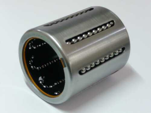 30x40x50mm .......... **  Linear-Kugellager KH3050-PP ...... ** NEU **