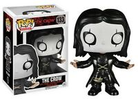 Funko Pop Movies: The Crow Vinyl Figure , New, Free Shipping on sale
