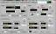 JDS6600-15MHz-Dual-Channel-Arbitrary-Waveform-Signal-Generator-Pulse-Signal thumbnail 10