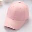 Baby Boys Girls Baseball Beret Kids Cap Children Toddler Infant Hat Peaked Hats