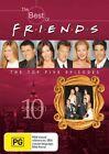 Best Of Friends : Season 10 (DVD, 2006)
