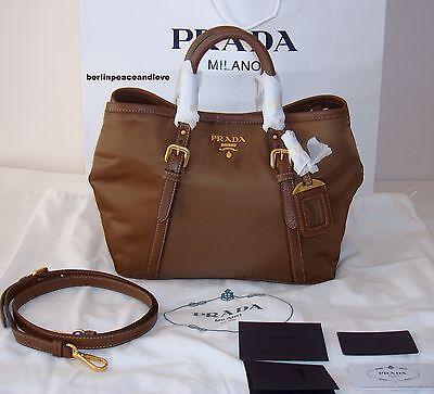 d43d57ab27ac34 discount code for 100 authentic prada bag. prada bn1841 bauletto aperto  tote bag with strap