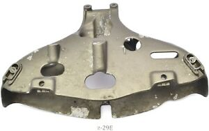 Cagiva-Mito-EVO-125-N3-Lampenhalter-Scheinwerferhalter-Scheinwerfer-Halter