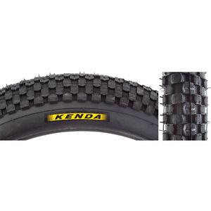 Kenda-K-Rad-20x2-35-K905-Tires-Black