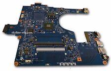 Acer Aspire E1-522 Motherboard Gateway NE522 AMD E1-2500 EG50-KB NB.M8111.006