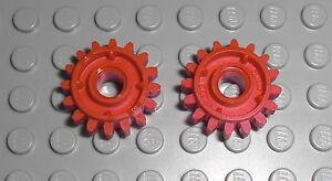 LEGO Technic - 2x Zahnrad 16 mit Kupplung Gear 16 with Clutch 42038 42039 18946 - Bruck/Mur, Österreich - Widerrufsrecht Sie haben das Recht, binnen 1 Monat ohne Angabe von Gründen diesen Vertrag zu widerrufen. Die Widerrufsfrist beträgt 1 Monat ab dem Tag, an dem Sie oder ein von Ihnen benannter Dritter, der nicht der Beförderer i - Bruck/Mur, Österreich