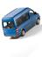Mercedes-Benz-Modellauto-1-87-Sprinter-Kombi-2013-blau-B66004637 Indexbild 1