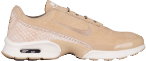 Nike Jewell Women's Shoes Linen / Sail 917672 200 Sizes 5-10 New in Box