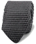 High-Quality-Men-039-s-Fashion-Tie-Knit-Knitted-Tie-Slim-7cm-Wide-Woven-Pointed-UK Indexbild 28