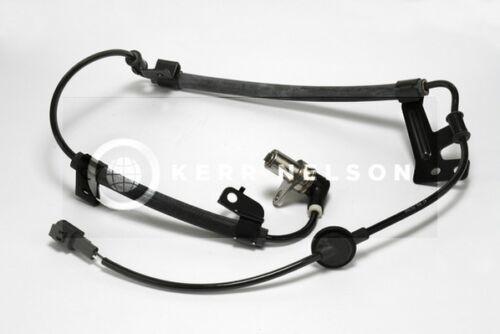 Kerr Nelson Front Left ABS Wheel Speed Sensor ALB134 5 YEAR WARRANTY GENUINE