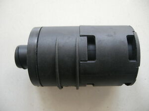 Air-intake-Silencer-Muffler-20mm-suitable-for-Webasto-Eberspacher-amp-other-heaters