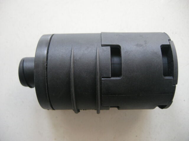 Air intake Silencer/Muffler unit suitable for Webasto,Eberspacher& other heaters