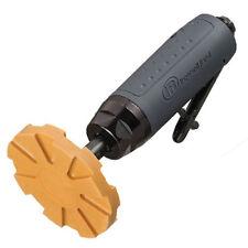 Ingersoll Rand 324 Pinstripe Remover Eraser Wheel