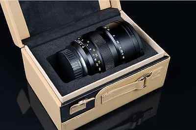 Mitakon Zhongyi Speedmaster 85mm f/1.2 Prime Lens for Sony A9 A6500 A6300 a7II
