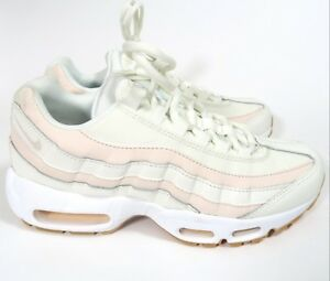 timeless design f823b a62e1 Image is loading Nike-Air-Max-95-Women-039-s-Shoes-