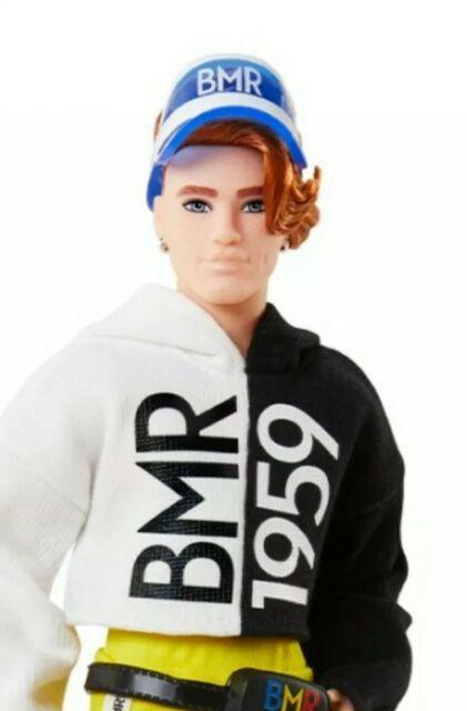 Barbie BMR1959 Ken New Preorder SIGNATURE COLLECTOR 2020