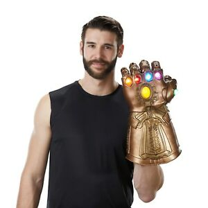 Avengers-3-Infinity-War-Infinity-Gauntlet-LED-Light-Thanos-Gloves-Cosplay-Prop