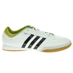 Details about Adidas 11NOVA INDOOR SCARPA DA CALCETTO art. Q23899