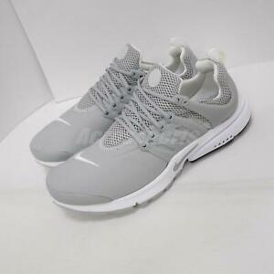 Nike-Air-Presto-Essential-Left-Foot-With-Discoloration-Men-Shoes-US9-848187-013