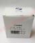 -2510  GSC1-2510  110V  free  shipping CJX4-d $A0  1PC  NEW   Tianshui 213  GSC1
