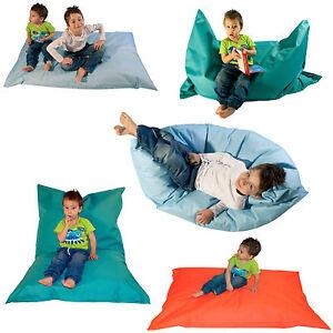 Pouf-XXL-pour-enfants-140x90-Coussin-de-siege-oreillers-sol-Fauteuil-exterieur