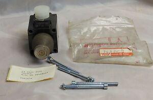 Magnet-Deutz-Fahr-74B25-3-74B253