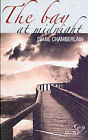 The Bay at Midnight by Diane Chamberlain (Paperback, 2006)