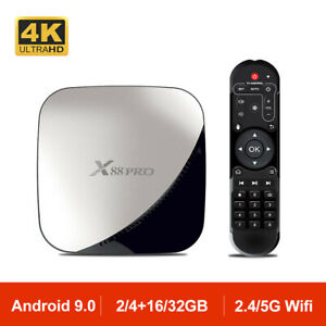 X88-PRO-Android-9-0-Quad-Core-Smart-TV-BOX-2-4G-5G-Dual-Wifi-4K-HDR-Mini-TV-Caja