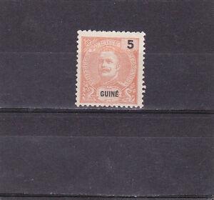 PORTUGUESE-GUINEA-D-CARLOS-I-5-REIS-1898-01