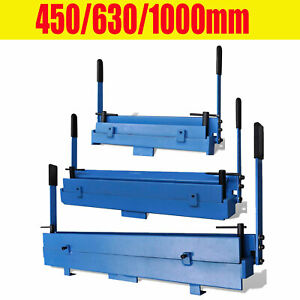450-630-1000mm-Manually-Operated-Metal-Folding-Machine-90-120-135-Bender-Tool