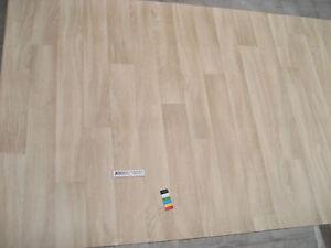 Pvc Fußboden Gewerbe ~ Hochwertiger pvc belag sehr robust rest boden helles
