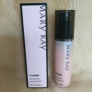 Mary Kay Timewise Microdermabrassion Pore Minimizer Ebay