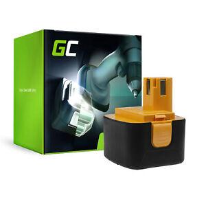GC-Akku-fuer-Panasonic-EZ7200-EZ7200NKN-EZ7200X-EZ7201-3-3Ah-12V