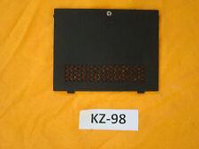 Fujitsu Siemens Esprimo Mobile V5515 Ram Wlan Abdeckung cover #KZ-98