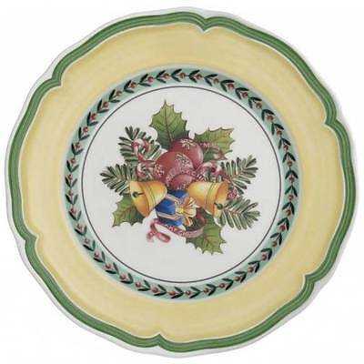 villeroy & Boch collection on eBay!