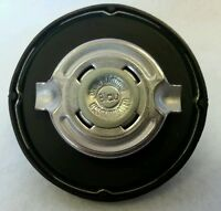 Made In Germany Fuel Cap For Various Mercedes & Bmw Models >fits Many Models