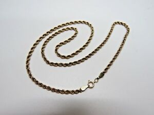 375-9CT-GOLD-18-034-ROPE-CHAIN