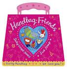 Handbag Friends by Sally Lloyd Jones (Hardback, 2005)