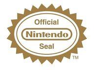 Licensed Nintendo Mario & Coins Youth Children's T-shirt Boys