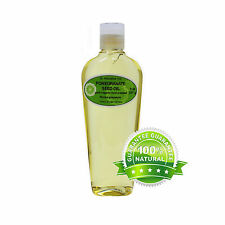 Premium 8 Oz Pomegranate Seed Oil Pure Organic Cold Pressed Best Multi Purpose