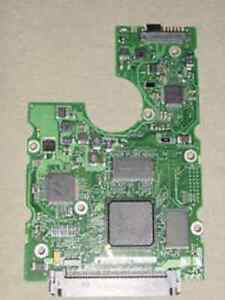 Seagate-ST336807LC-P-N-9BB006-001-FW-0C01-36gb-SCS1-PCB