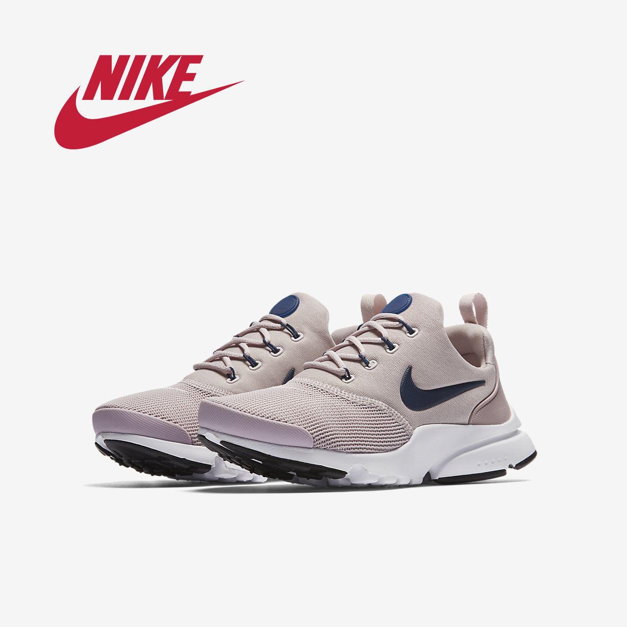 nike air presto fly nouvelles gs taille de formation nouvelles fly chaussures de femmes a augHommest e533d3