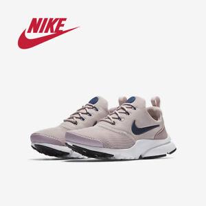 Presto Course Entranement gs Chaussures Air Nike Mouche Rose Femmes Taille vIqxp5S