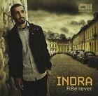 Abeliever von INDRA (2010)