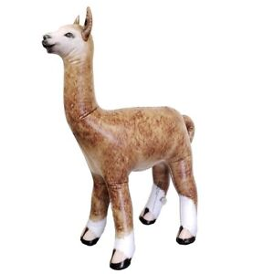 Jet-Creations-Inflatable-Alpaca-Party-Favors-Supplies-Gifts-Stuffed-Animals