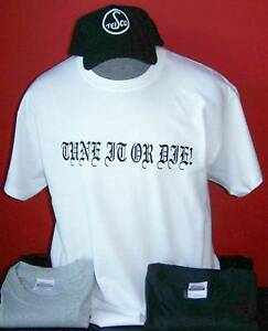 """tune It Or Die"" Guitar T-shirt Taille Xl-afficher Le Titre D'origine Fgem2ipu-07160938-200206223"