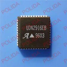 1PCS PWM MOTOR DRIVER IC ALLEGRO PLCC-44 UDN2916EB UDN2916EBTR