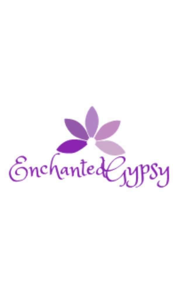 enchantedgypsyaus